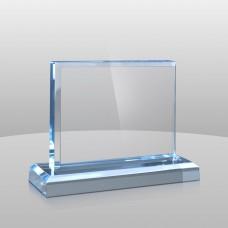 806H Rectangular Award II